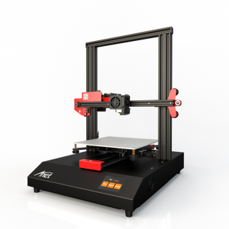 Anet ET5X 3D Printer