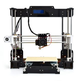 Anycubic Photon S 3D Printer