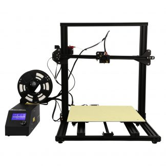 DISWAY DC 10S5 3D Printer