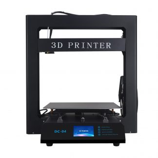 DISWAY DC04 3D Printer