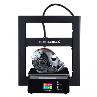 GAURORA A5S 3D Printer